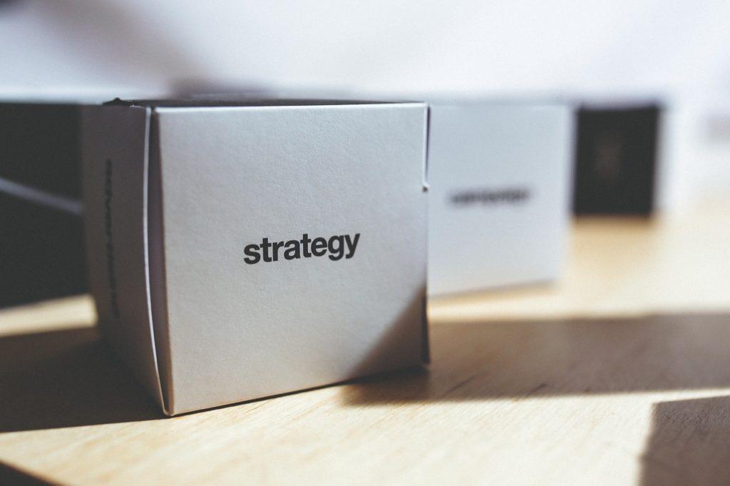 Entreprise de consulting : quels en sont les avantages ?
